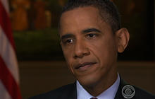 Obama on Boehner