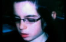 Missing Brooklyn boy found dead