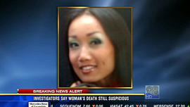 Questions linger about woman's death at Coronado mansion