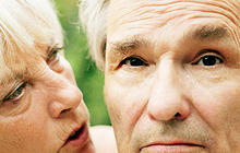 Alzheimer's disease: 7 things that raise your risk