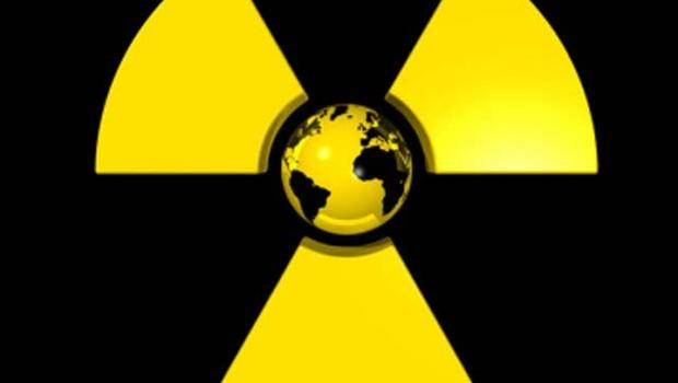 Nuclear Decay Said Key To Heating Earth Cbs News