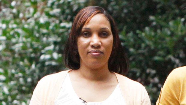 Nafissatou Diallo, accuser In Dominique Strauss-Kahn rape case, breaks silence