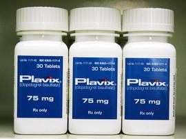 Best Online Pharmacy For Plavix