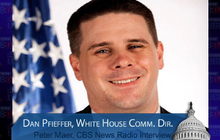 White House: Boehner needs to act now on debt