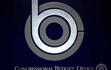 CBO: Non-partisan number crunchers