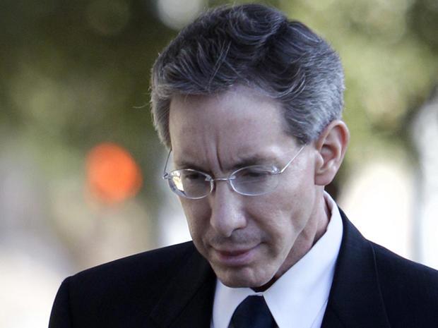 Warren Jeffs likely to keep grip on polygamist church