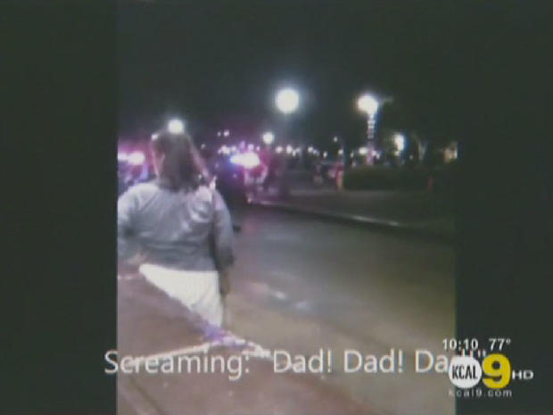 Family wants answers in death of man beaten by cops