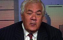 Rep. Frank hopes S&P downgrade forces big military $$ cuts