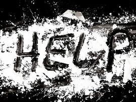 cocaine, addiction, addicted, drugs, abuse, illegal, illicit, coke, stock, 4x3, help