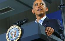Obama's economic jumpstart plan