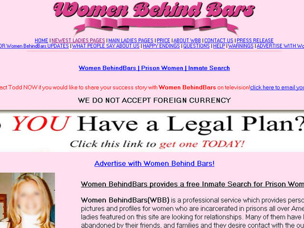 100 Free Online Dating in Mullett Lake MI