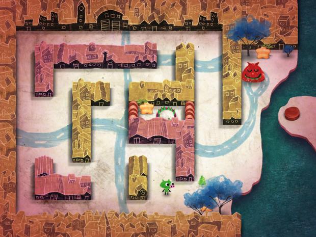30 best iPad games