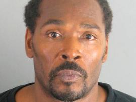Rodney King charged with DUI stemming from July arrest