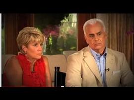 Casey Anthony's father tells Dr. Phil she's not welcome at home
