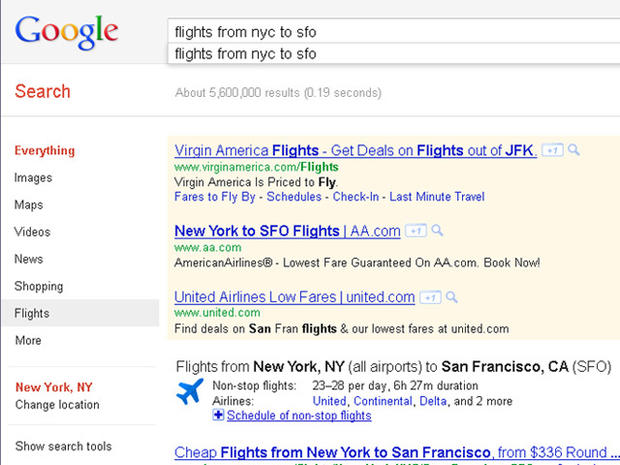 MyFlightSearch - Find Cheap Flights, Hotels Booking & Car ...