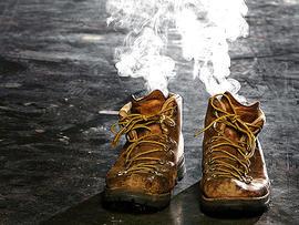 spontaneous combustion, spontaneous human combustion, shc