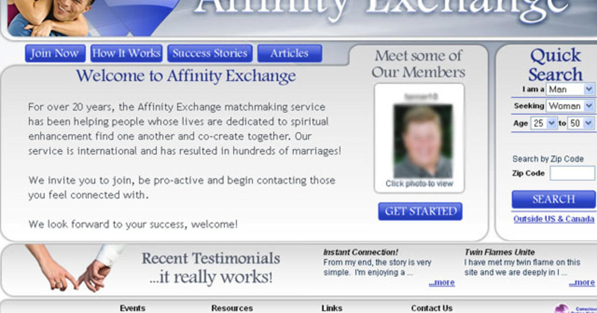 Bb pin exchange dating site