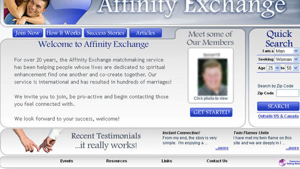 Online Dating by Creativgamer -- Fur Affinity dot net