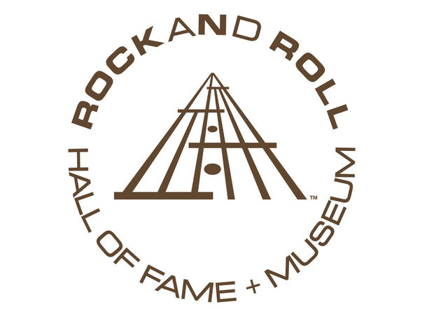 Rock and Roll Hall of Fame nominees
