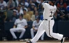 2012 MLB Free Agents
