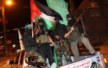 Inside the Israeli-Hamas prisoner exchange