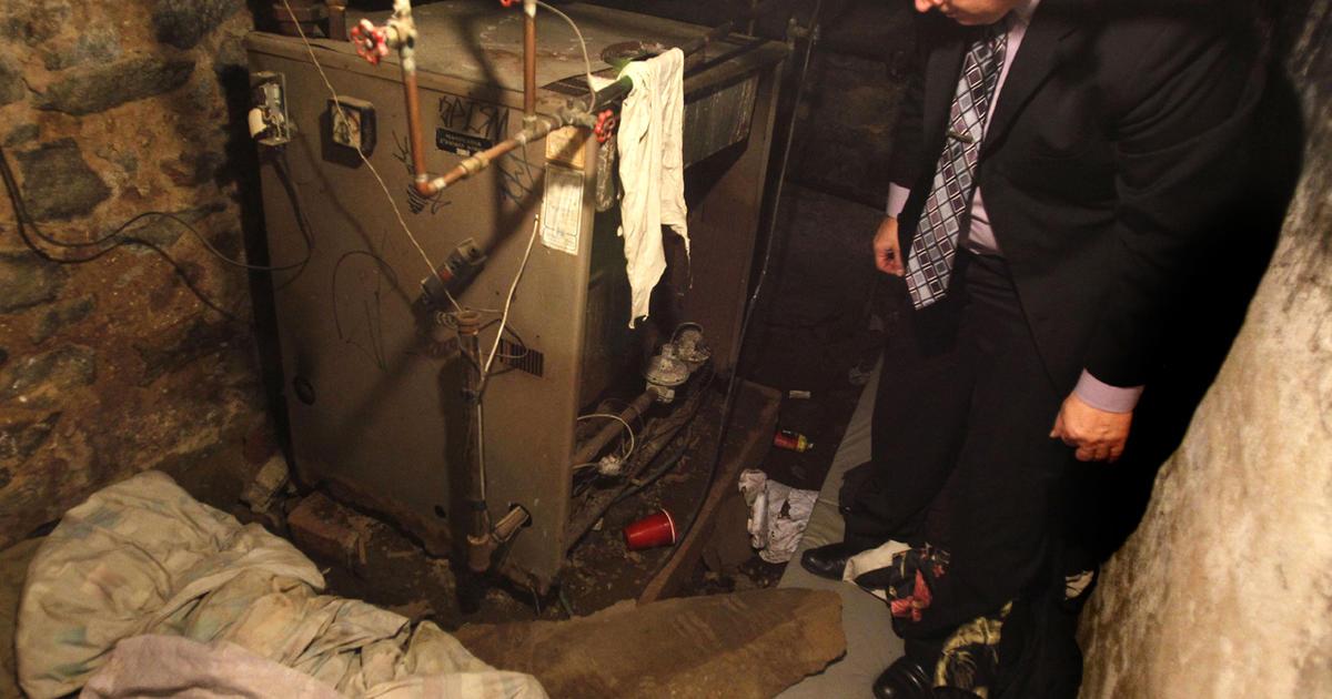 man held captive in philadelphia basement tells of horrors cbs news