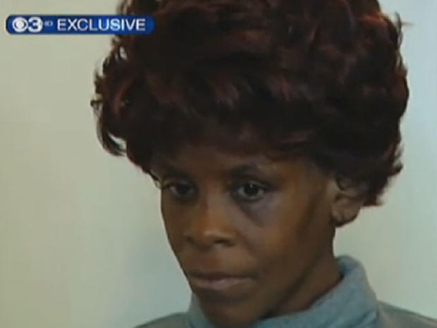 """Ringleader in Philly """"Basement of Horrors"""" case gets life plus 80 years"""