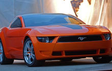 Best American-Made Cars to Buy in 2011