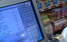 Rising Food Costs Forcing Nationwide Price Hike