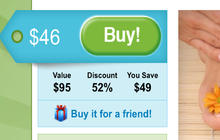 Save Money With New Web Coupons