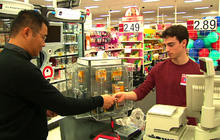 Retail Stores Add Incentives