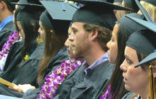 Financial Tips for College Grads
