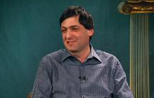 Dan Ariely: Save More Money