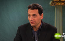 Daniel Pink: What Really Motivates Workers