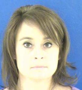 SC teacher accused of having sex with student