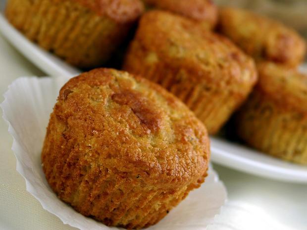 17 dumb ideas that bedevil dieters