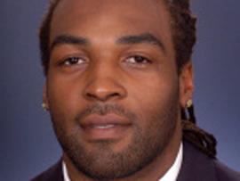 Illinois linebacker Trulon Henry, two others shot at college house party in Urbana