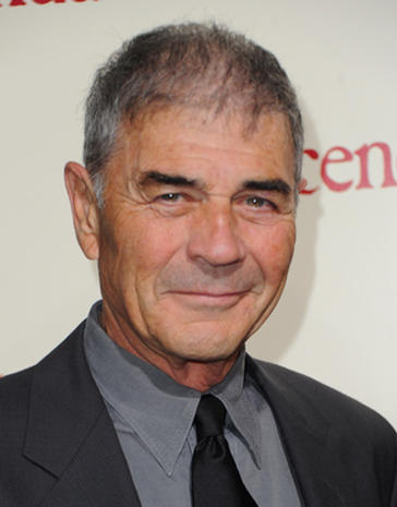 "Oscars 2012: ""The Descendants"""
