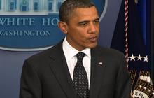 Super failure: Who does Obama blame?