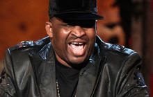 Patrice O'Neal dead at 41