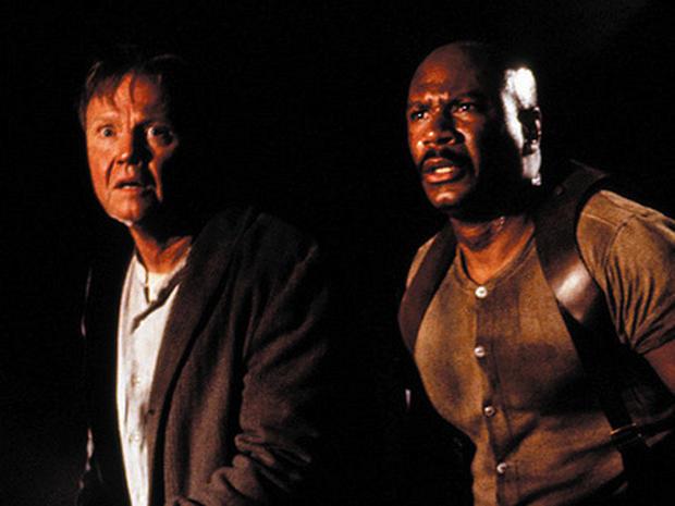 John Williams' classic movie scores