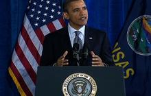 Obama: This is make or break moment for middle class