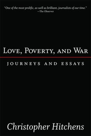 the poverty of theory and other essays The poverty of theory and other essays, - websites that help with homework we are proud of ensuring individual approach to every customer who needs our help we are.