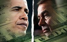 Payroll tax cut: Obama vs. Boehner
