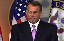 House reaches deal to extend payroll tax cut