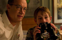 Oscar nominees snubs and surprises 2012