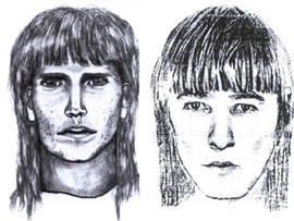 DNA evidence links 1991 Sarah Yarborough murder to Colonial Mass. family