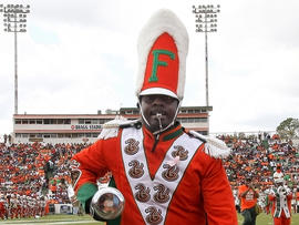 Parents speak out in FAMU hazing investigation
