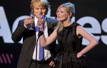 Critics' Choice Movie Awards 2012 show highlights