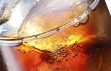 Diet soda making you gain weight?